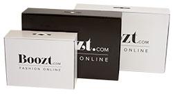 nr2-box