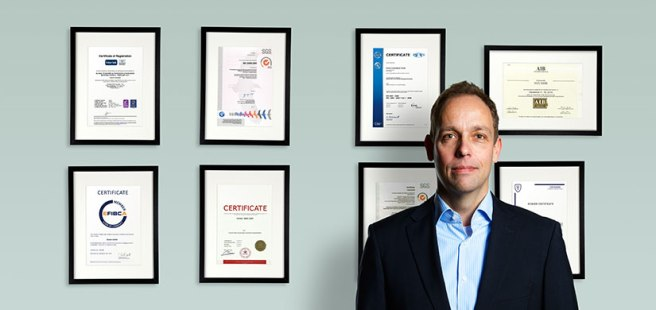 Gruter_certificatewall